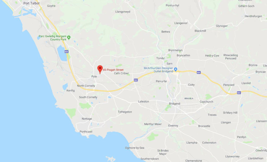 Alloy-Wheel-Refurbishment-Cardiff-Location